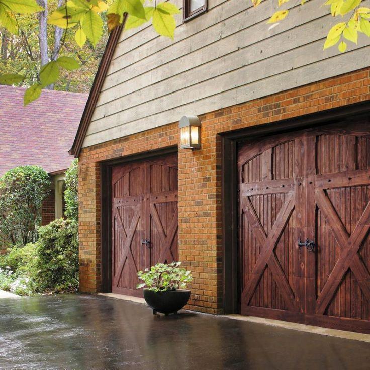Best 25 Garage Conversions Ideas On Pinterest: Best 25+ Garage Doors Prices Ideas On Pinterest