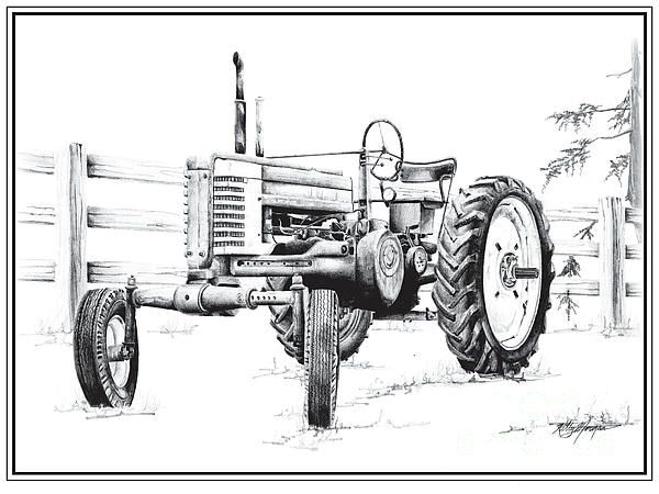 154 besten Tractor Clipart Bilder auf Pinterest  antike Traktoren