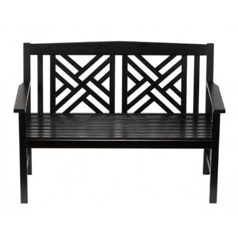 Lovely Best 25+ Outdoor Wooden Benches Ideas On Pinterest | Wooden Benches, Wood  Bench Designs And Un Bank