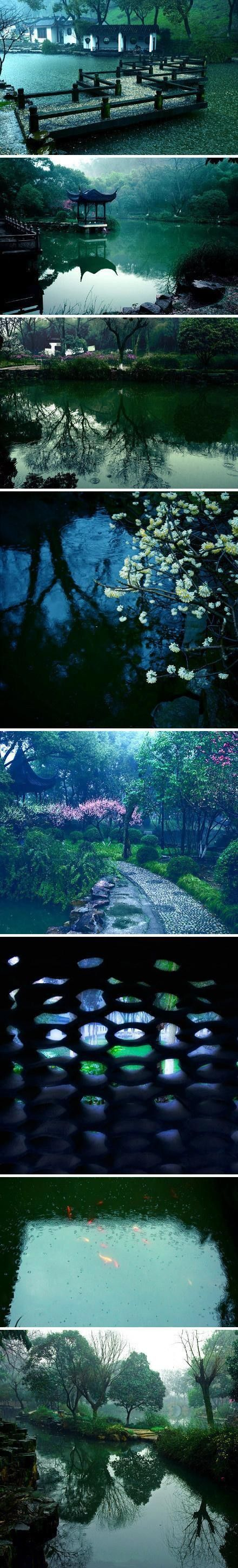 best 25 wuxi ideas on pinterest cherry blossoms in dc china