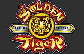 Golden Tiger Casino Sign-up Bonus: $€£1500 and 1 Hour Free OR 50% match on first deposit up to $€£250 Sign-up Bonus Denmark: Up to $€£1500 in bonuses on the first 5 deposits Minimum Deposit: $€£40
