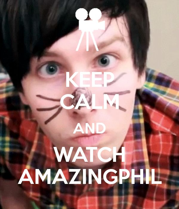 amazingphil.... this is sad. i cant believe i made a folder dedicated to my otp...