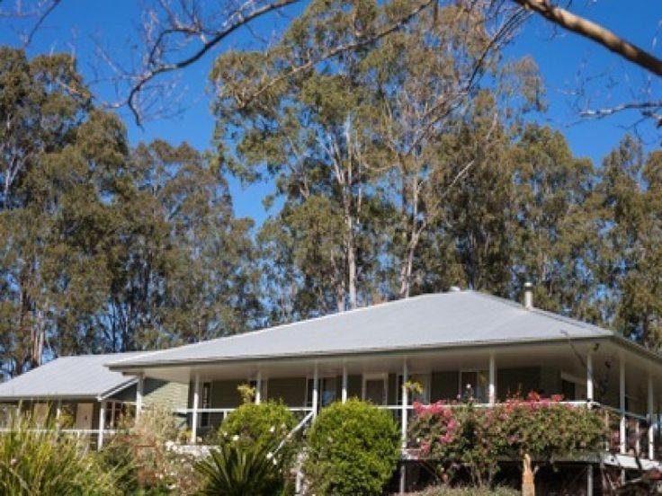Bonalbo NSW 2469, Image 0
