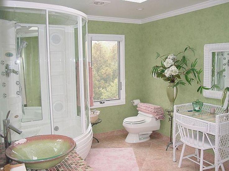 #bathroom decor london #bathroom decor & tiles willetton ...