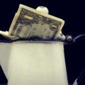 Keep Cash Safe