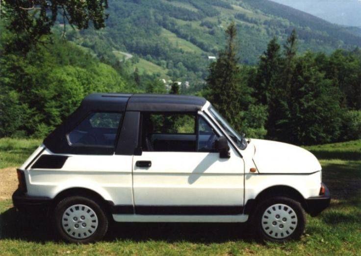 #FSO cabrio