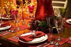 β-dag: Kerstmenu  Voorgerecht: Hapje met zalm Hoofdgerecht: Spinazietaart Nagerecht: gezonde wortelcake