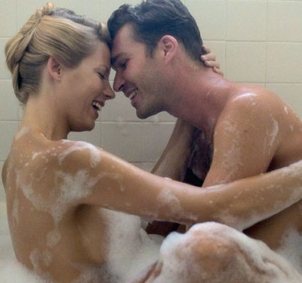 Aromatherapy  Scents   Oils Love Potion Bubble Bath  This bubble bath will  put you. 32 best Love Romantic Nights images on Pinterest