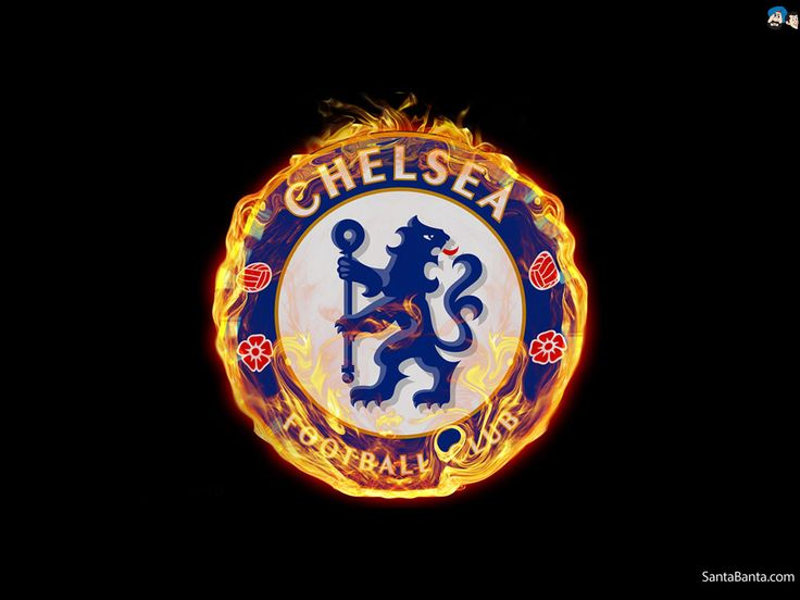 Chelsea Badge Chelsea Fc Chelsea Fc Wallpaper Chelsea Fc Chelsea Football