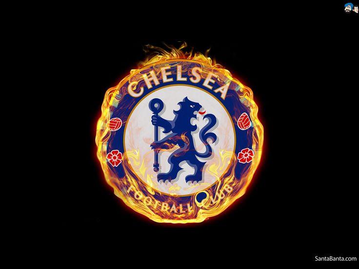 Chelsea badge | chelsea fc | Pinterest | Wallpapers, Badges and Chelsea