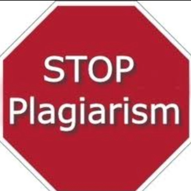 youtube plagiarism how to avoid it