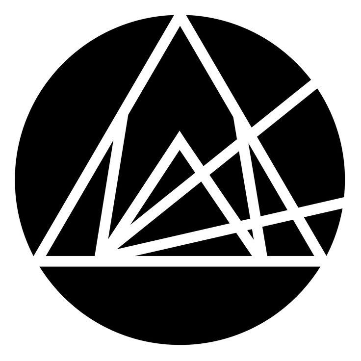 Personal Logo, Design, Branding