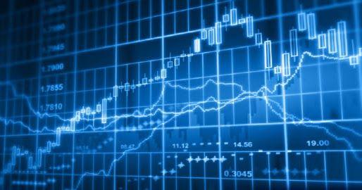 http://investinstocksonline.blogspot.com/2016/04/the-10-best-small-cap-stocks-for-2016.html