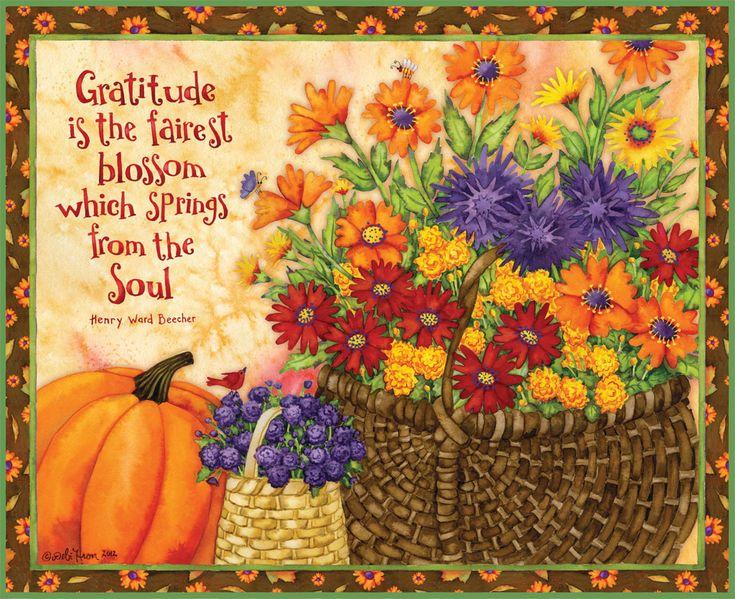 Thanksgiving Calendar Art : Lang wallpaper november simple inspirations art