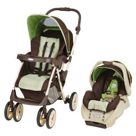 43 best car seat stroller images on pinterest babies stuff baby products and baby car seats. Black Bedroom Furniture Sets. Home Design Ideas