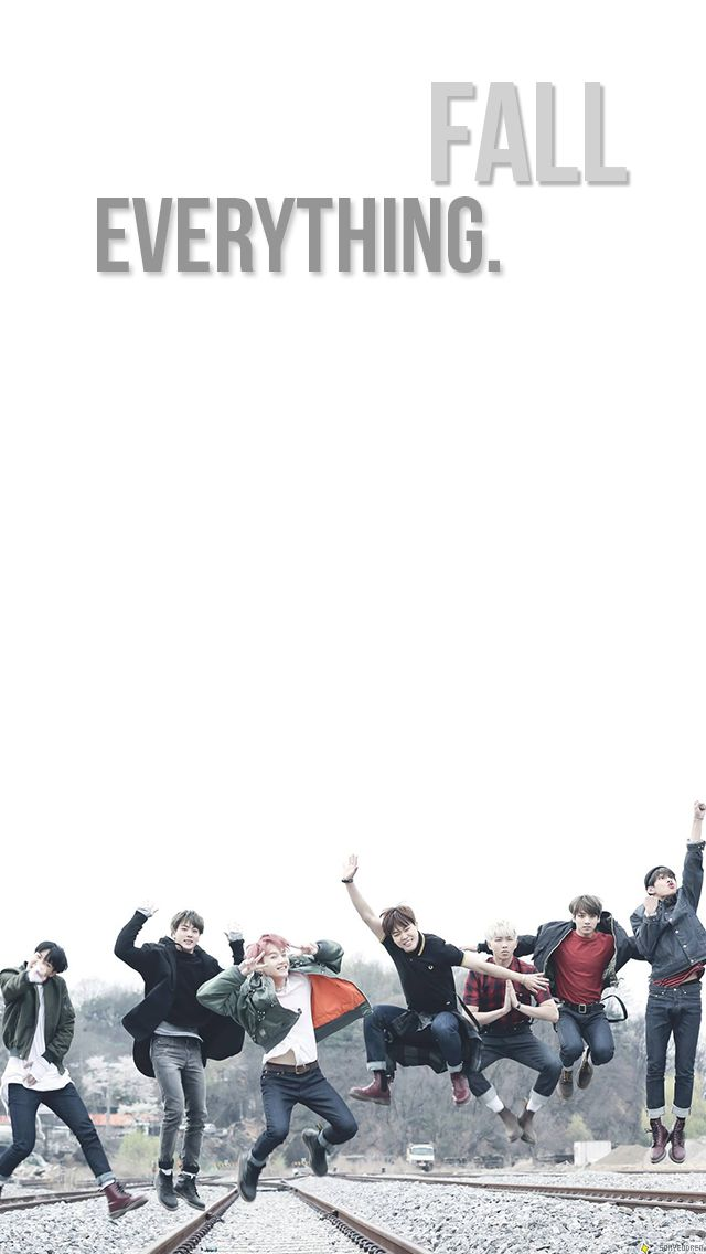 105 best BTS wallpaper iPhone images on Pinterest | Bts bangtan boy, Wallpapers and Bts wallpaper