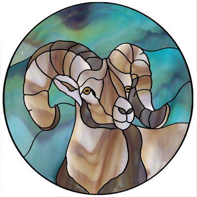 ::::ﷺ♔❥♡ ♤ ♤ ✿⊱╮☼ ☾ PINTEREST.COM christiancross ☀❤ قطـﮧ ⁂ ⦿ ⥾ ⦿ ⁂  ❤U •♥•*⦿[†] ::::Animals « Best Stained Glass Patterns