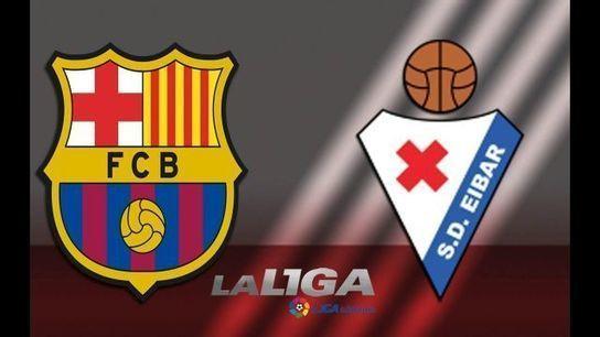 http://www.w77bet.org/blog/prediksi-skor-barcelona-vs-eibar-20-septemeber-2017