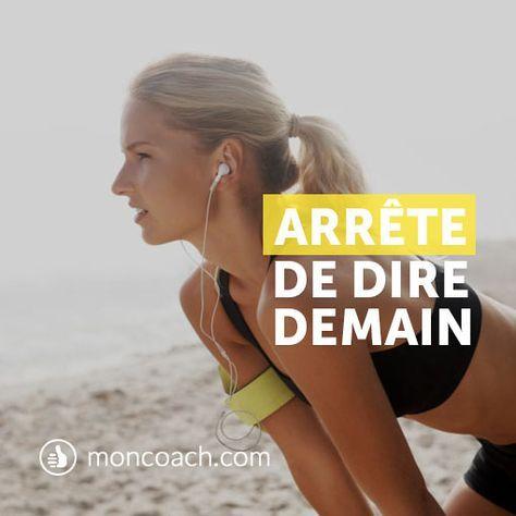 Trouvez toujours du temps pour améliorer votre style de vie #running #health #quote