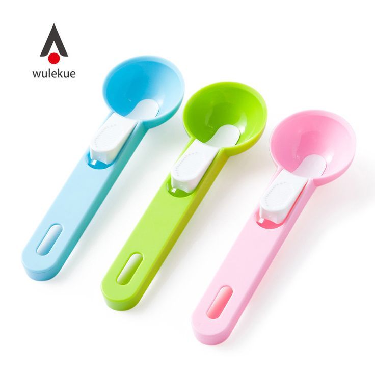 Ice Cream Ball Spoons Watermelon Scoop Melon Ballers Spoon Zester stacks Cooking cozinha Tools Kitchen Gadgets Accessories