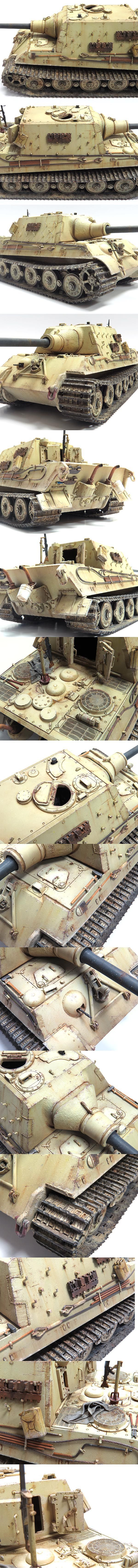 938 best German armor images on Pinterest   Diorama, Dioramas and ...