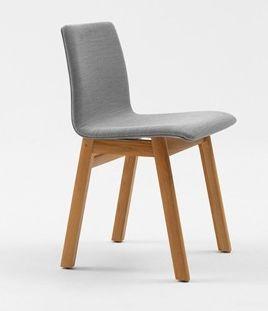 "Dining Chair. Jarden. ""navy"". SM"