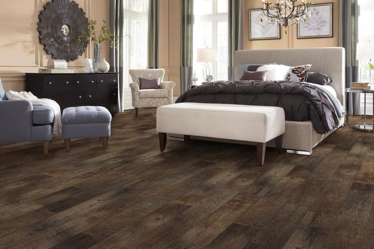Mannington Dockside Boardwalk Flooring Pinterest