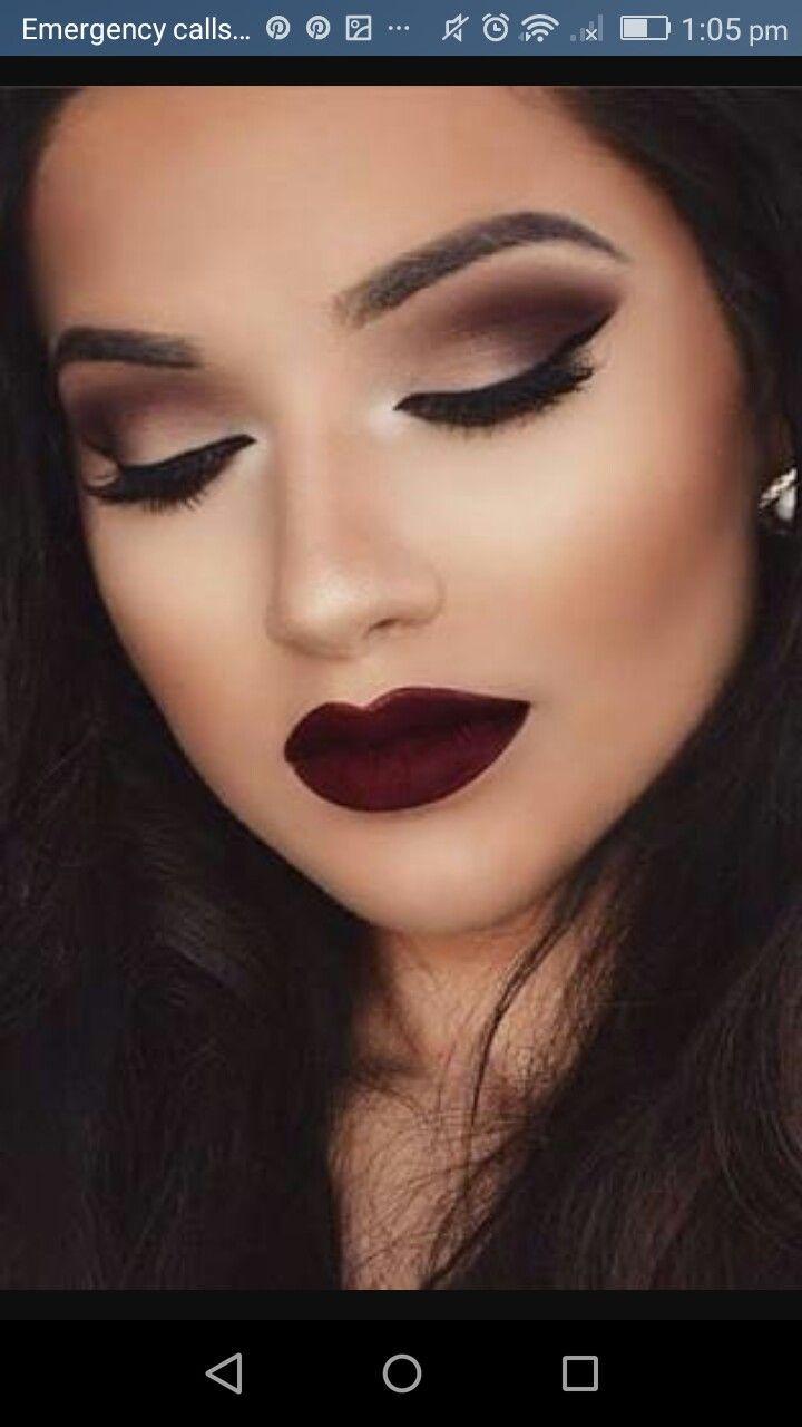 147 Best Eye Makeup Tips Images On Pinterest