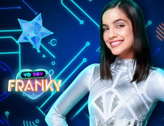 Como-participar-del-concurso-Ritmo-Robotico-de-Yo-soy-Franky