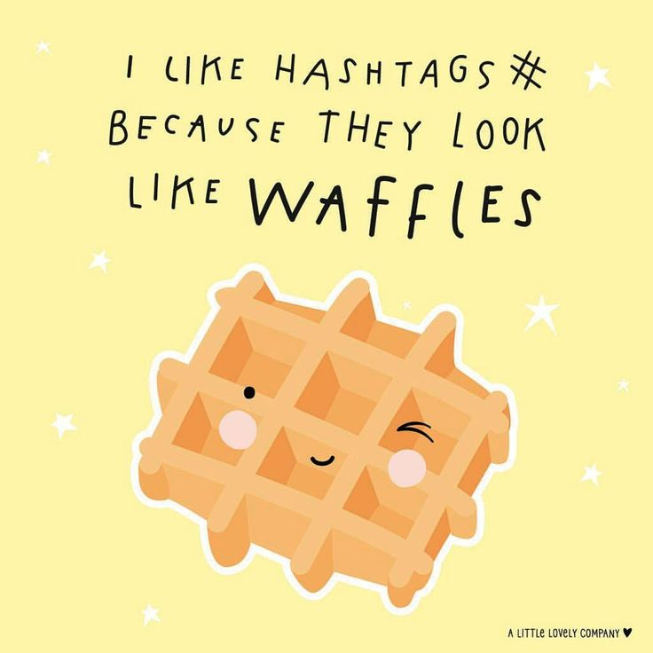 ### Warm Waffles with...& #sprinkles mmmm!!!  #waffles #warmwaffles #littlelovelyliving ☕#groningen #conceptstores #coffeecorner #groningen #quoteoftheday #instaquote #ergaatnietsbovengroningen #coffeecorner #shoppingingroningen #bakery #americanbakery #kidsconceptstore #conceptstores #patisserie #cookiedough #koekjesdeeg #cupcakes