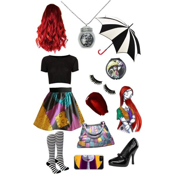 A fashion look from November 2014 featuring Topshop t-shirts, Sock It To Me socks and Pinup Couture shoes. Browse and shop related looks.