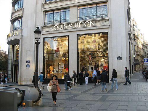 Awesome Louis Vuitton Trend Analysis Report - LVMH Moet Hennessy Louis Vuitton SA ... - coach-handbags... Check more at https://24myshop.ga/fashion/louis-vuitton-trend-analysis-report-lvmh-moet-hennessy-louis-vuitton-sa-coach-handbags-3/