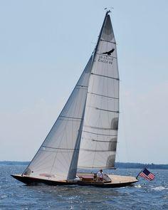 Leonardo Yachts - Eagle 44