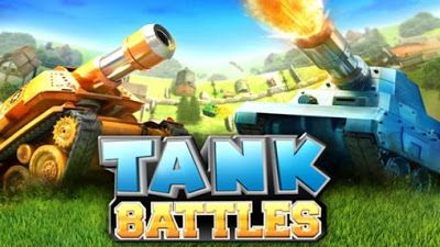 Tank Battles Mod Apk Download – Mod Apk Free Download For Android Mobile Games Hack OBB Data Full Version Hd App Money mob.org apkmania apkpure apk4fun