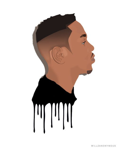 Illustration art hip hop photoshop Vector kendrick lamar Control Section 80 tde Black hippy Top Dawg Entertainment vector art kdot KING OF NEW YORK bet cypher good kid m.A.A.d city GKMC Good Kid m.a.a.d city King Kendrick art on tumblr Hip Hop Art emcee section80 control verse paint drip
