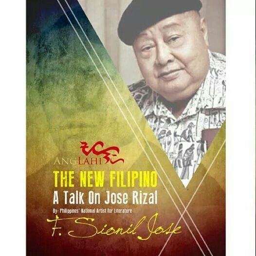ermita f sionil jose Essays - largest database of quality sample essays and research papers on ermita f sionil jose.
