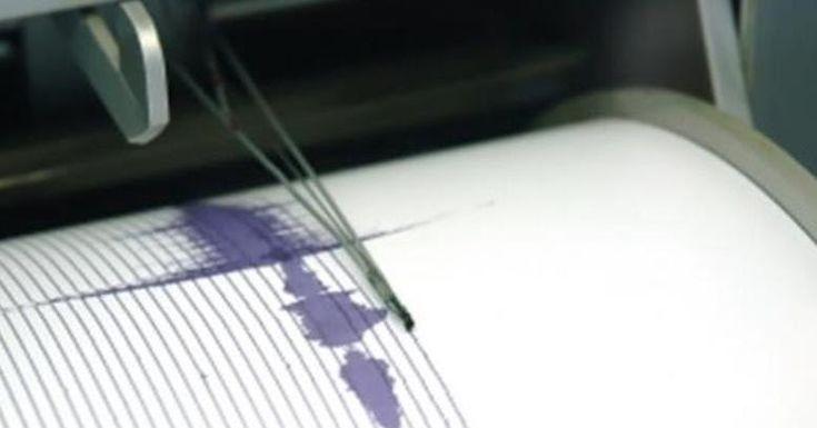 Ιταλία: Φόβοι για νεκρούς από τους σεισμούς - Πάνω από 100 σεισμικές δονήσεις σε 4 ώρες