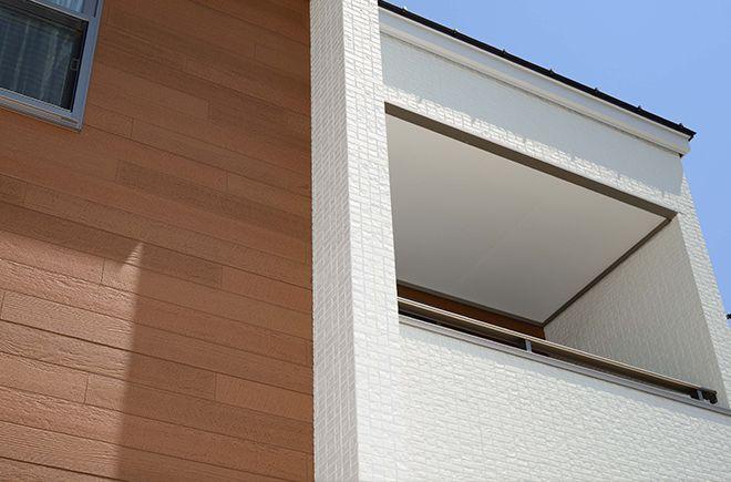 Lixilグループの外壁 外装メーカーの旭トステム外装株式会社 画像