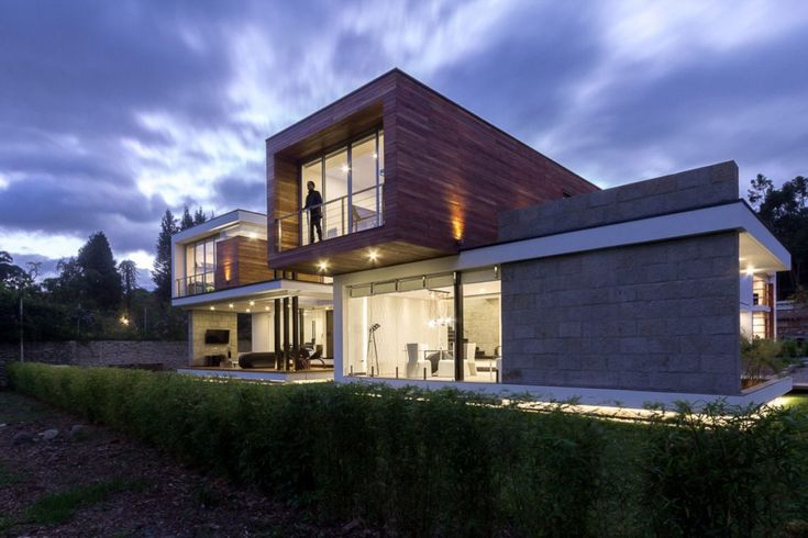 House PY by ModulARQ Arquitectura (13)