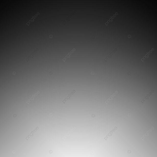 Gradient Chernyj Linejnyj Gradient Prozrachnyj Element Chernyj Gradient Gradient Chernoj Linii Png I Psd Fajl Png Dlya Besplatnoj Zagruzki Photo Background Images Hd Black And White Background Photo Background Images