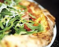 La pizza nostra - Restaurants i Bars - Time Out Barcelona