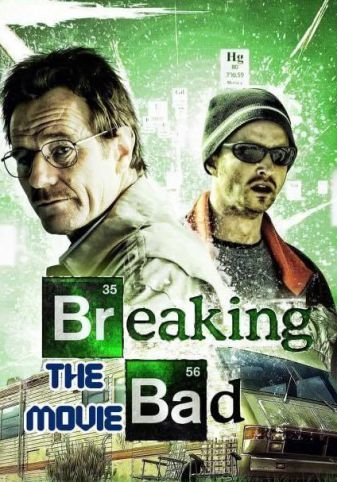 Breaking Bad: The Movie (2017) tainies online | anime movies series @ https://oipeirates.online