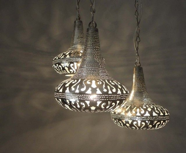 modern moroccan lighting. modern moroccan style lighting