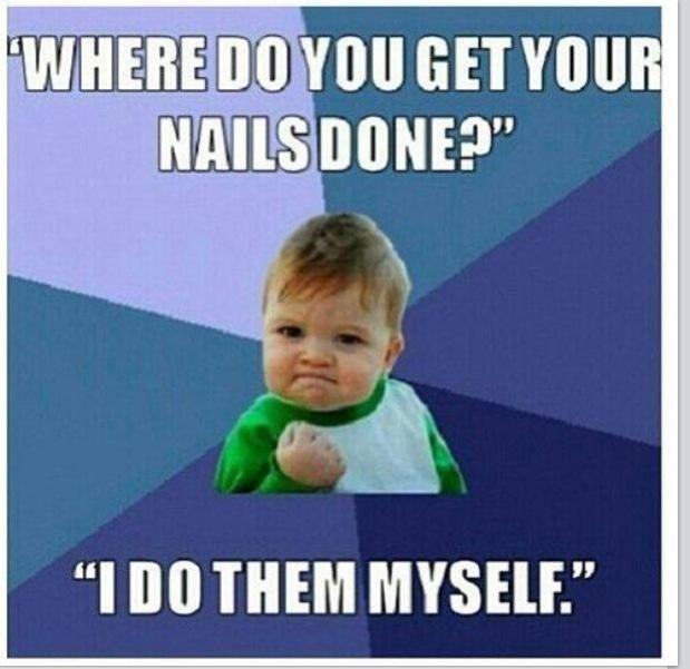 Jamberry nail wraps. Shop at www.nailbar.jamberrynails.net