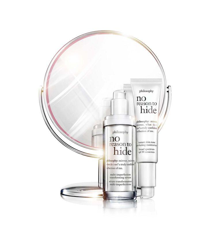 cosmetics Photography- skincare