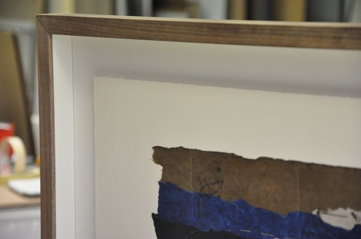 100 best images about encadrements et cadres par maison estela on pinterest takashi murakami. Black Bedroom Furniture Sets. Home Design Ideas
