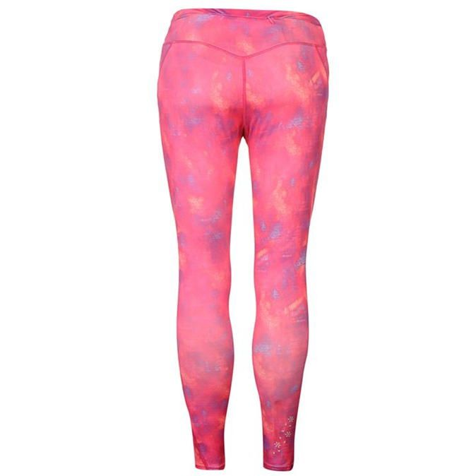 USA Pro | USA Pro Leggings | Ladies Fitness Clothing