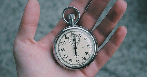5 Cara Manajemen Waktu Terbaik Untuk Para Entrepreneur, Simak Pembahasannya Disini : http://www.meetechno.com/cara-manajemen-waktu-entrepreneur/ #pengusahasukses #bisnisonline #jam #motivasi #inspirasi