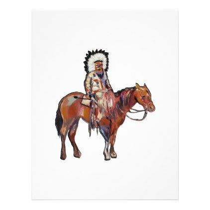 The Spirit Maker Letterhead - horse animal horses riding freedom