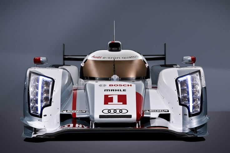 Car of the day on our page is: Audi R18 e-tron quattro, if you support this car hit like. #bestcars #cars #bmw #volkswagan #Bugatti #audi #pagani #Chrysler #Lamborghini #ford #ferrari #chevrolet #mercedes #peugeot #pinkpanther #citroën #nissan #porsche #mazda #jaguar #Cadillac